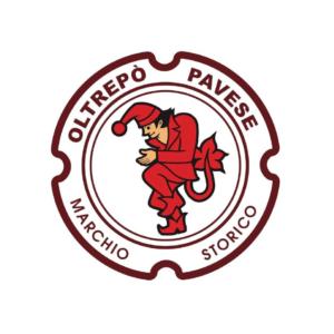 Oltrepò Pavese - Marchio storico | Secco Pistoia | Bollicine Italiane