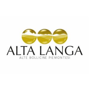 Alta Langa - Alte bollicine Piemontesi | Secco Pistoia | Bollicine Italiane