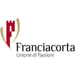 Franciacorta | Secco Pistoia | Bollicine Italiane
