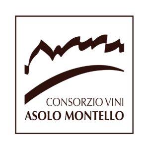Consorzio Vini - Asolo Montello | Secco Pistoia | Bollicine Italiane