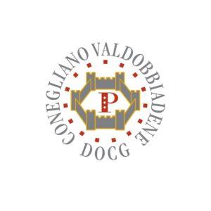 Conegliano Valdobbiadene DOCG | Secco Pistoia | Bollicine Italiane