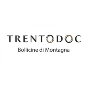 Trentodoc Bollicine di montagna | Secco Pistoia | Bollicine Italiane